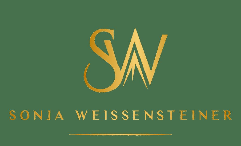 Logo Sonja