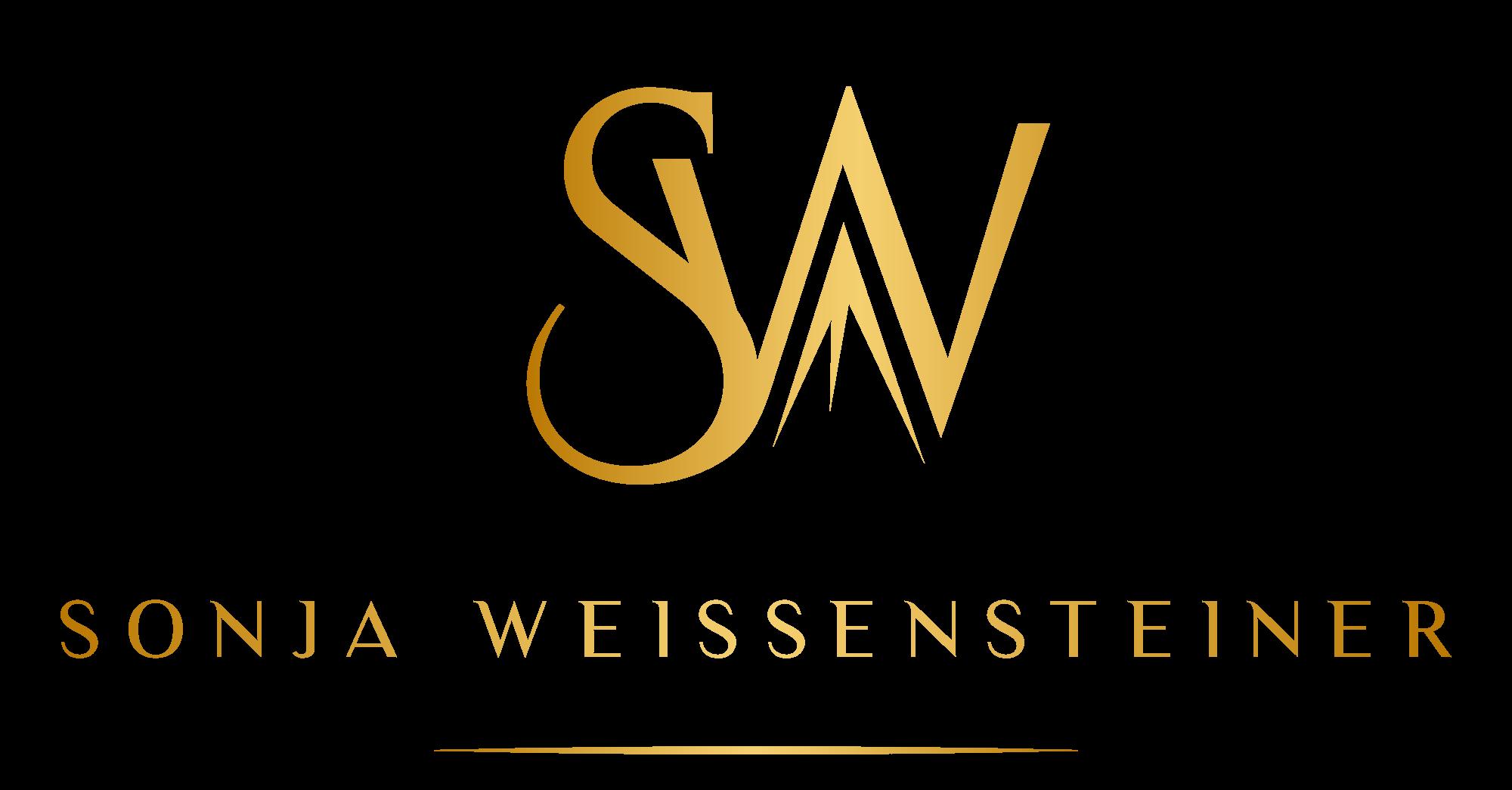 Sonja Weissensteiner